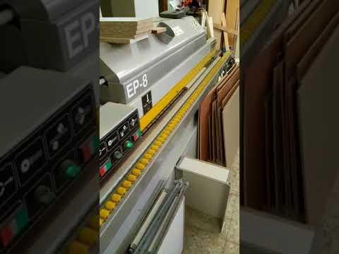 Fabricación de armario a medida en Huércal-Overa